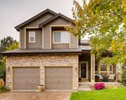 10029 Macalister Trail, Highlands Ranch image