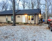 1435 Winding Way Dr, White House image
