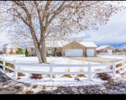 3976 W Fawn Hill Ln, Bluffdale image
