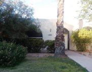 8067 E Shadow Canyon, Tucson image
