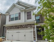 5034 Whiteoak St, Smyrna image