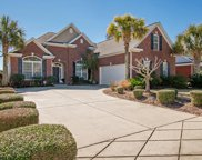 5807 Bridlewood Rd., North Myrtle Beach image