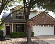 3709 Bratton Heights Dr, Austin image