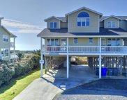 1275 Ocean Boulevard W Unit #A, Holden Beach image
