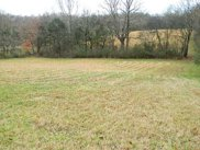4875 Byrd Ln, College Grove image
