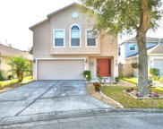 2126 Whispering Trails Boulevard, Winter Haven image