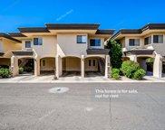 3235 E Camelback Road Unit #218, Phoenix image
