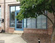 8305 RICHMOND HWY, Alexandria image