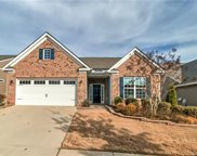 7077  Sunset Crater Place, Lancaster image