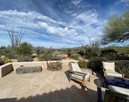 1114 E Ocotillo Circle, Carefree image