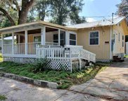 432 Se 15Th Street, Gainesville image