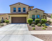 15183 W Windrose Drive, Surprise image