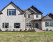 7275 Couchville Pike, Mount Juliet image