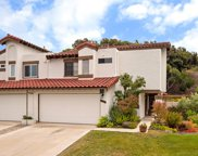 2176 Sea Village Cir, Cardiff-by-the-Sea image