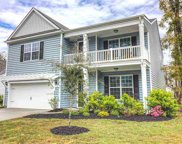 30 Parish Road, Pawleys Island image