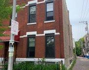 1347 W Flournoy Street, Chicago image