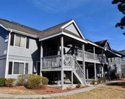 1870 Auburn Lane Unit 20-G, Surfside Beach image