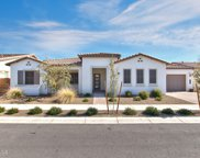 19507 S 210th Place, Queen Creek image