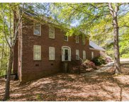1697  Double Oaks Road, Fort Mill image