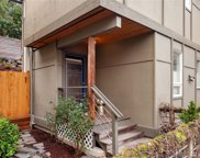 1823 27th Ave Unit B, Seattle image