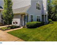 2512 Rabbit Run Road, Evesham Twp image