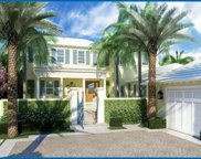 1280 N Lake Way, Palm Beach image