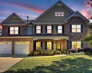 127 Fort Drive, Simpsonville image