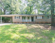 235 Rivermont Road, Athens image