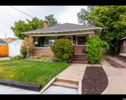1713 S Roberta St, Salt Lake City image