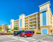 19519 Gulf Boulevard Unit 401, Indian Shores image