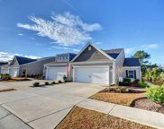 4344 Livorn Loop Unit 4344, Myrtle Beach image