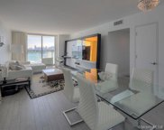1100 West Ave Unit #816, Miami Beach image