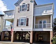 418 Myrtle Oak Drive, Surfside Beach image