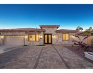 30707 Peggy Way, Cathedral City image