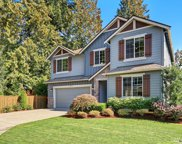 22025 38th Ave SE, Bothell image