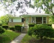 550 Shelley Lane, Chicago Heights image