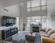 17 W Vernon Avenue Unit #619, Phoenix image