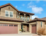 351 Maplehurst Point, Highlands Ranch image