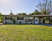 1051 Jersey Street, Cocoa image