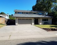 8108  Forest Oak Way, Citrus Heights image