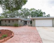 7024 Tallowtree Lane, Orlando image