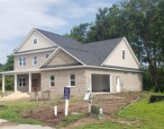 1024 Muscovy Pl., Conway image