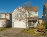 1813 190th St Ct E, Spanaway image