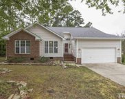 101 Breckenwood Drive, Cary image