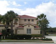 9220 Aviano DR Unit 102, Fort Myers image