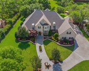 4912 Bransford Road, Colleyville image