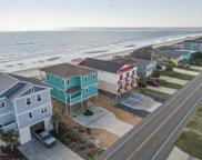5403 W Beach Drive, Oak Island image