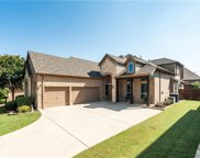 2802 Millington Drive, Highland Village image