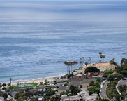 1284 Anacapa Way, Laguna Beach image