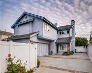 2112     Curtis Avenue   B, Redondo Beach image